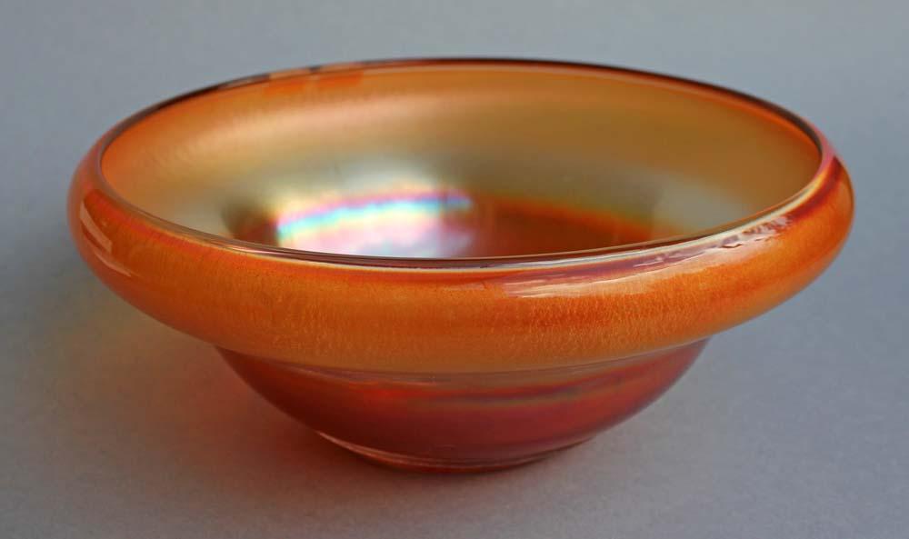 Royal Lustre, Diamond Glass Ware., c.1922